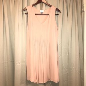 Open to offers-Old Navy Swing Dress